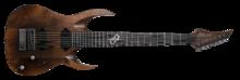 Solar Guitars A1.7D LTD