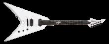 Solar Guitars V2.6