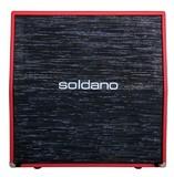 Soldano 4x12 Slant