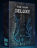 Solemn Tones The Odin Deluxe