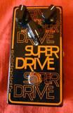 SolidGoldFX Super Drive