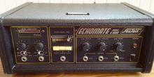 Solton E-1000 Echomate