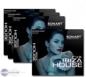 Sonart.cc Ibiza House