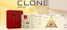 Sonic Faction Clone