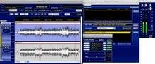 Sonic Studio Amarra VINYL