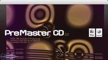 Sonic Studio PreMaster CD 3.x
