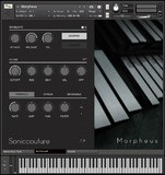 Soniccouture Morpheus 2
