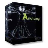 SONiVOX MI Anatomy 2014