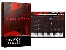 SONiVOX MI Classic Bass