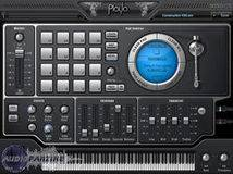 SONiVOX MI Playa - Hip Hop Virtual Instrument