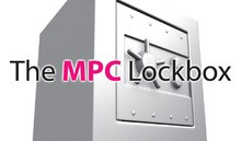 SONiVOX MI The MPC Lockbox