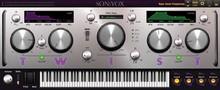 SONiVOX MI Twist 2.0