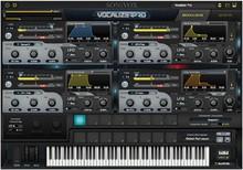 SONiVOX MI Vocalizer Pro