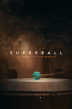 Sonixinema Superball