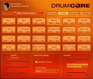 Sonoma Wire Works DrumCore 3