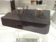 Sonoma Wire Works StudioJack Mini