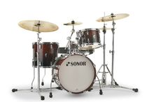 Sonor AQ2 Bop Set