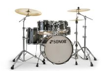 Sonor AQ2 Studio Set