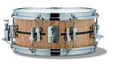 Sonor Benny Greb Signature Snare Drum