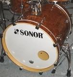 Sonor Delite grosse caisse 20