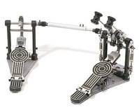 Sonor DP 672 Double Pedal