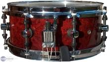 Sonor DS 1205