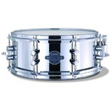 Sonor Essential Force 14x5.5 Snare