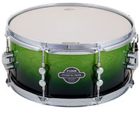 Sonor Essential Force 14x6.5 Snare