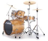 Sonor Essential Force Studio Set - Birch