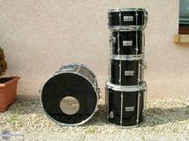Sonor Force 1000