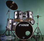 Sonor Force 1001