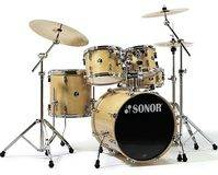 Sonor force 2007