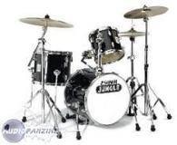 Sonor Jungle Set