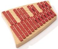 Sonor NG 31 Glockenspiel