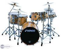 Sonor S Class Pro