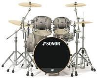 Sonor S Classix