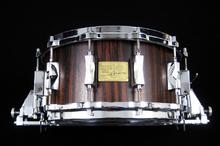 Sonor Signature HLD 581 6.5 x 14 Snare