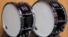 "Sonor The Pure Canadian 13""x6"""
