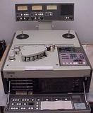 Sony APR-5003