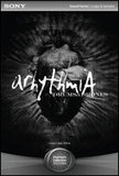 Sony arhythmiA : Drums & Drones, Volume One