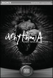 Sony arhythmiA : Drums & Drones, Volume Two