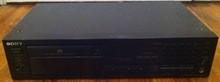 Sony CDP 791