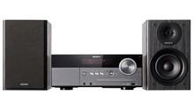 Sony CMT-MX500i