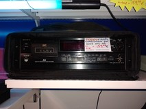 Sony DTC-A9