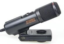 Sony ECM-909