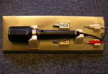 Sony F-99LT