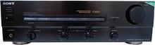 Sony F345R