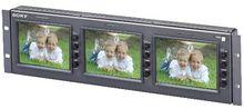 Sony LMD-5320
