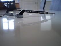 Sony MDR-W10