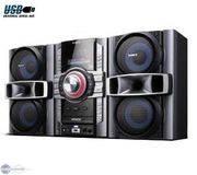 Sony MHC-GT222